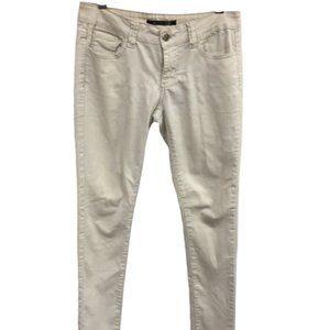 Seduction Men's Size 7 Jeans